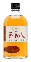 Akashi Red  0.5l