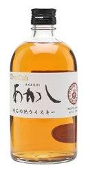 Akashi White  0.5l