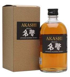 Akashi Meisei  0.5l