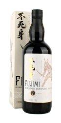 Fujimi 7 Virtues  0.7l
